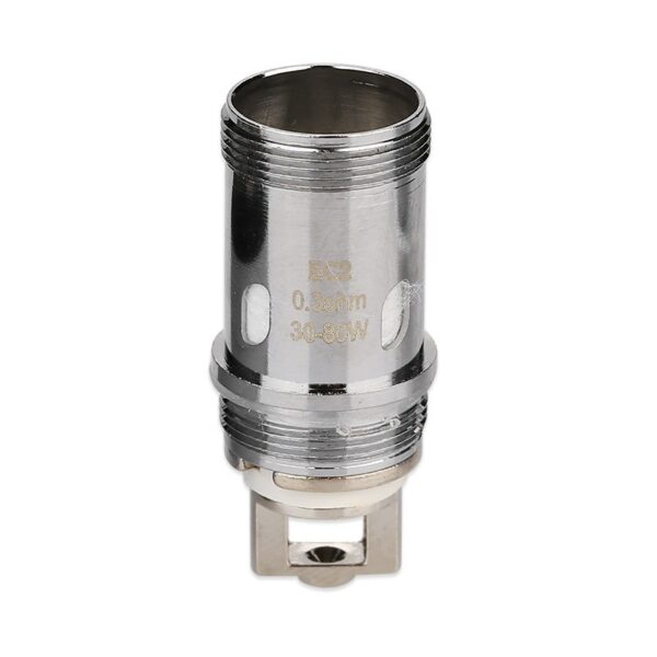 Eleaf melo coil 03 05 ohms - Vaping Services
