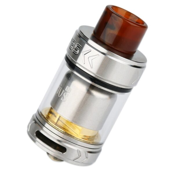 obs crius 2 rta - Vaping Services