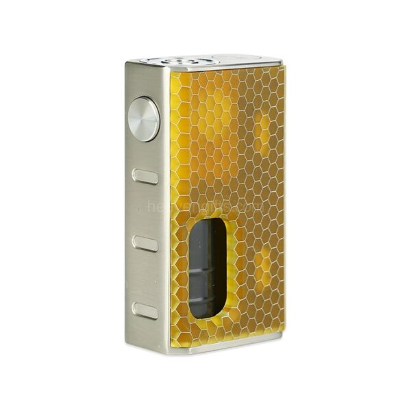 wismec luxotic bf mod - Vaping Services