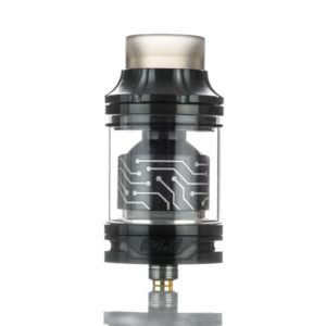 Vapefly Core rta - Vaping Services