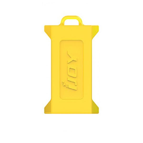 Ijoy silicon case for 20700 - Vaping Services