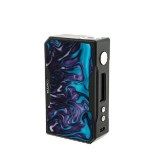 Voopoo Drag - Vaping Services