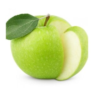 Άρωμα TPA Green Apple - Vaping Services