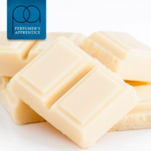 Άρωμα TPA White chocolate - Vaping Services