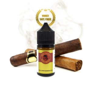 Άρωμα PGVG Labs Don Cristo 30mL - Vaping Services