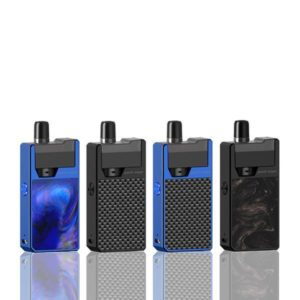 Geekvape Frenzy - Vaping Services