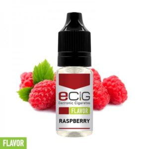 Ecig Raspberry - Vaping Services