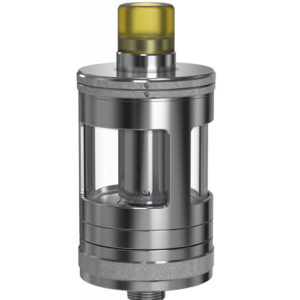 Aspire Nautilus Gt stainless steel - Vaping Services