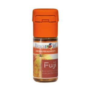 Flavour Art Fuji 10mL - Vaping Services