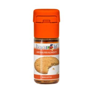 Flavor Art Cookie 10mL - Vaping Services