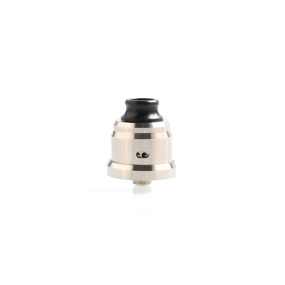 ShenRay Wave Rda - Vaping Services
