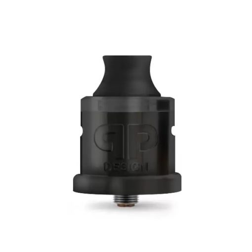 QP Design Nio Rda - Vaping Services