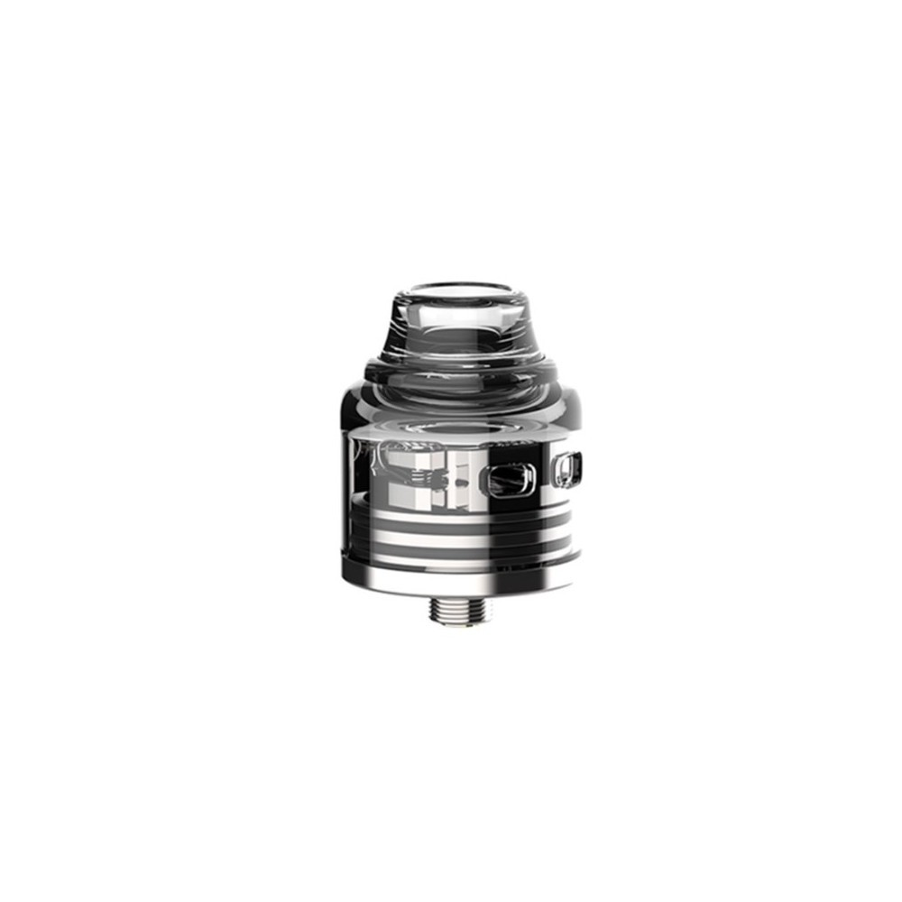 Oumier Wasp Nano S Rda Stainless - Vaping Services